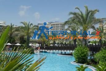 files_hotelPhotos_39010117[7598fce2e03a2e01e5b909a6db4c732d].jpg (344×230)